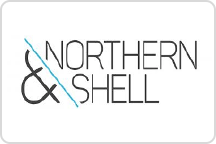 Northern Shell